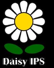 Daisy IPS Logo