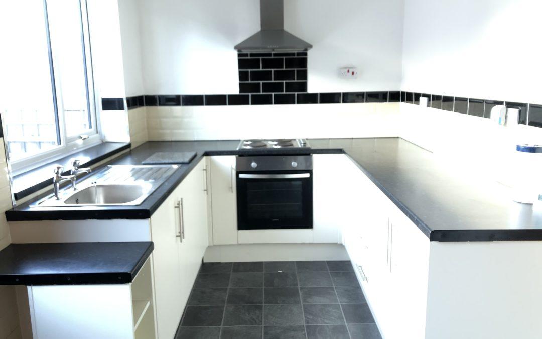 Derwent Street, Norton £465 pcm
